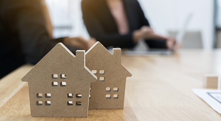 Builders & Realtors Agree: Real Estate Is Back   Keeping Current Matters