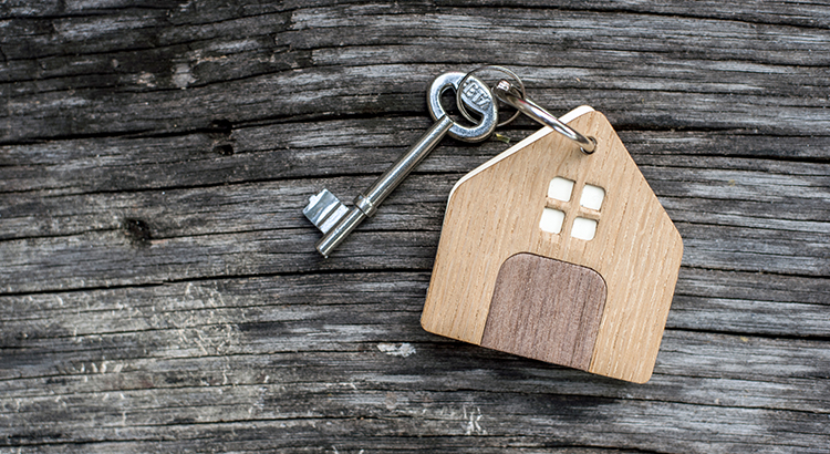 Homeownership Is a Key to Building Wealth | Keeping Current Matters