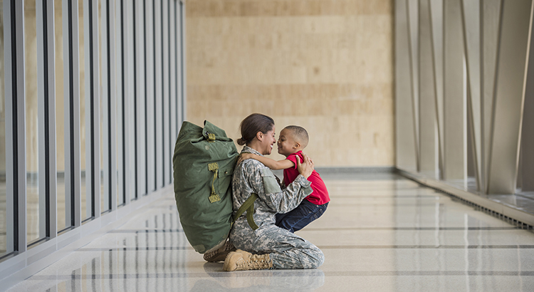 VA Home Loans: Important Housing Benefits for Veterans | Keeping Current Matters