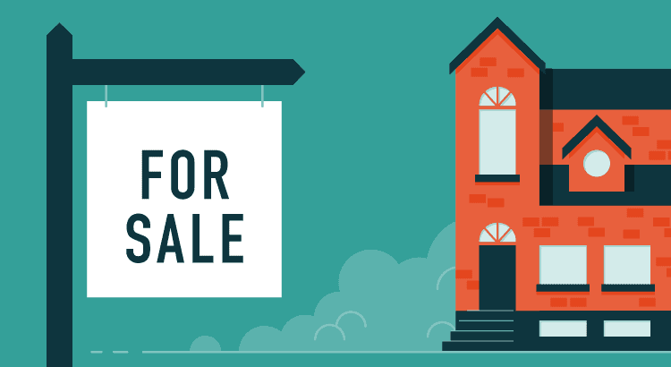 Is Right Now the Right Time to Sell? [INFOGRAPHIC] | Keeping Current Matters