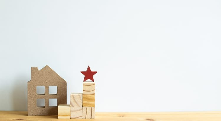 3 Ways Home Equity Can Have a Major Impact on Your Life | Keeping Current Matters
