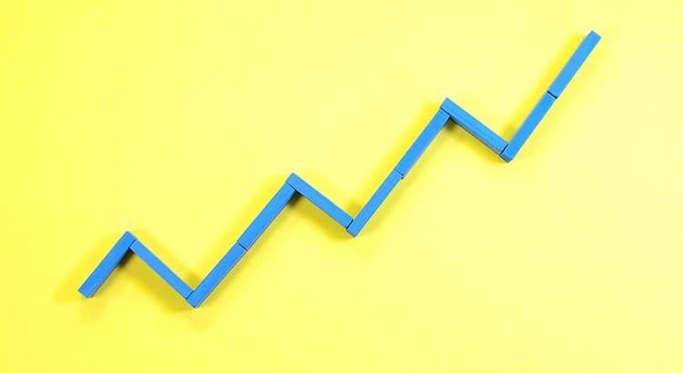 Experts Say Home Prices Will Continue to Appreciate | Keeping Current Matters