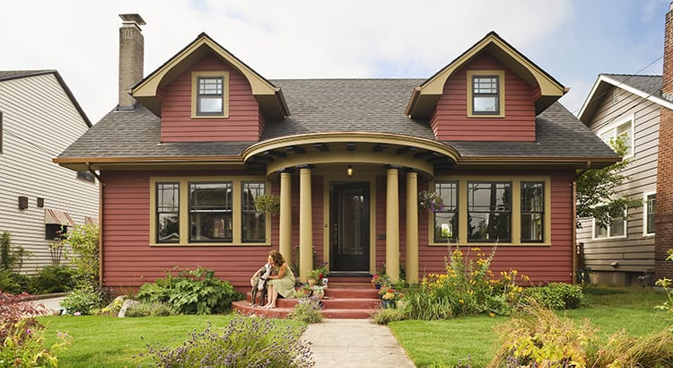 Buying a Home Is Still Affordable | Keeping Current Matters