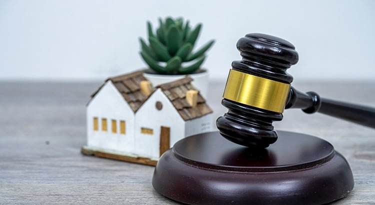 In Today's Market, Listing Prices Are Like an Auction's Reserve Price | Keeping Current Matters