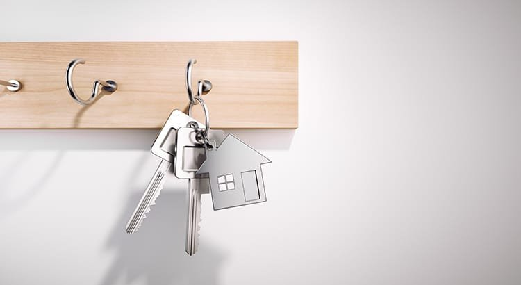 3 Hot Topics in the Housing Market Right Now | Keeping Current Matters