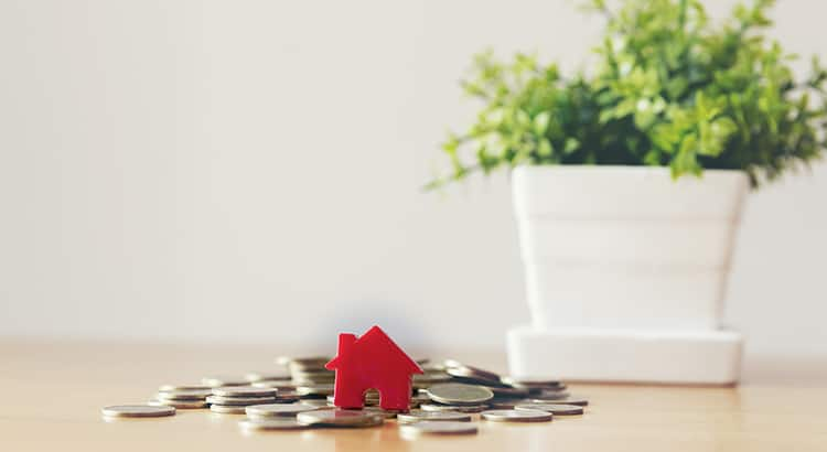 The Community and Economic Impacts of a Home Sale   Keeping Current Matters