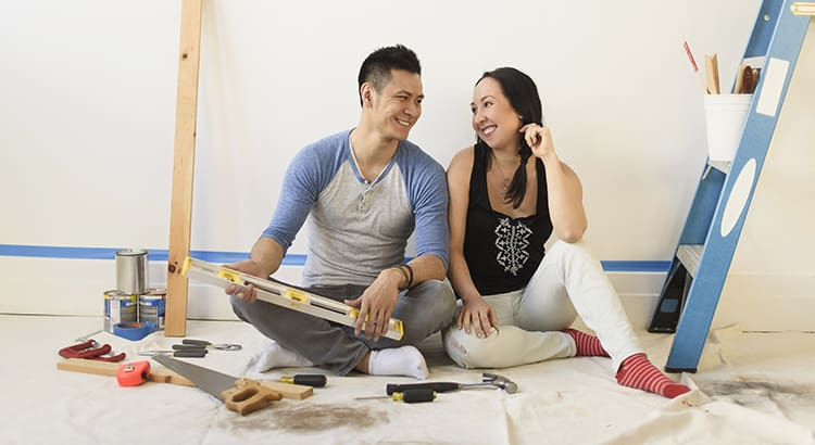 The Best Use of Time (and Money) When It Comes to Renovations | Keeping Current Matters