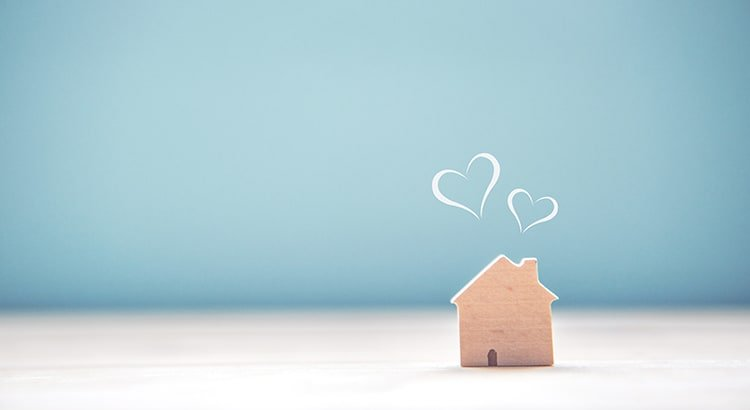 What You Can Do Right Now To Prepare for Homeownership | Keeping Current Matters