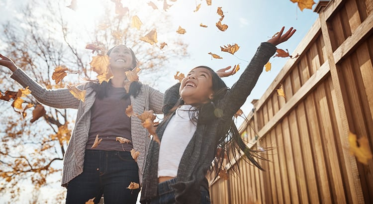 Reasons You Should Consider Selling This Fall | Keeping Current Matters