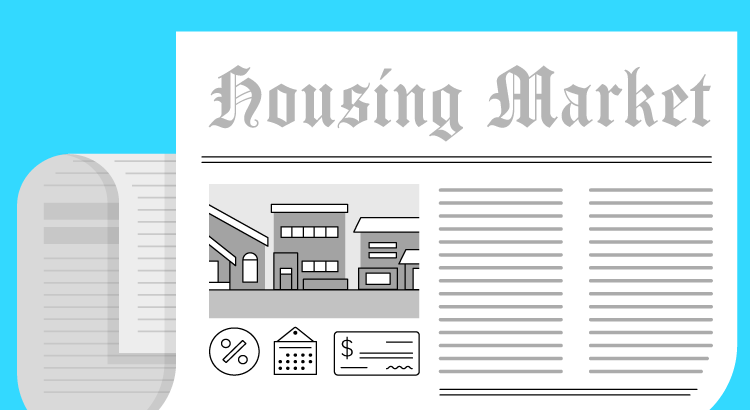 Have You Ever Seen a Housing Market Like This? [INFOGRAPHIC]   Keeping Current Matters